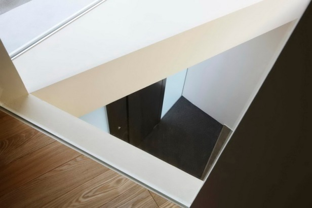 Rosie House - ARTechnic architects 008