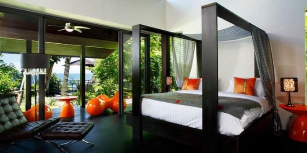 Villa Yang, Cape Sol, Phuket, Thailand 010