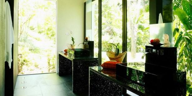 Villa Yang, Cape Sol, Phuket, Thailand 011