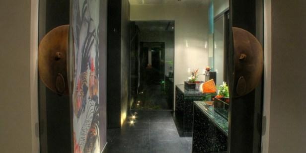 Villa Yang, Cape Sol, Phuket, Thailand 014