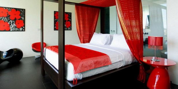 Villa Yang, Cape Sol, Phuket, Thailand 015