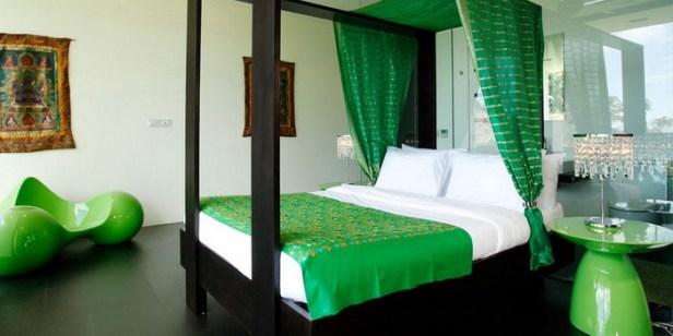 Villa Yang, Cape Sol, Phuket, Thailand 017