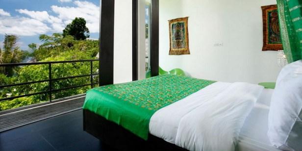 Villa Yang, Cape Sol, Phuket, Thailand 018