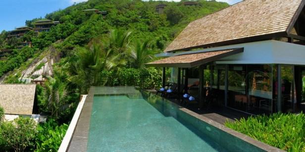 Villa Yang, Cape Sol, Phuket, Thailand 02