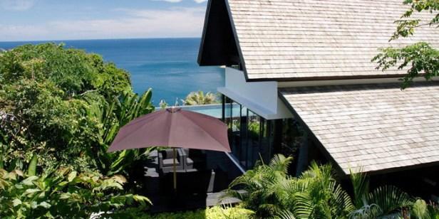 Villa Yang, Cape Sol, Phuket, Thailand 022