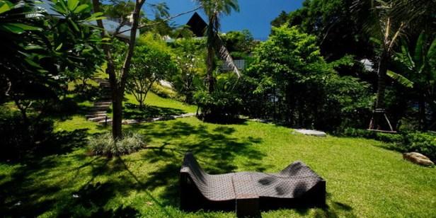 Villa Yang, Cape Sol, Phuket, Thailand 023