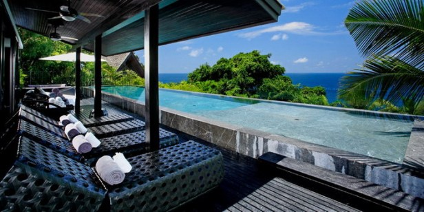 Villa Yang, Cape Sol, Phuket, Thailand 08