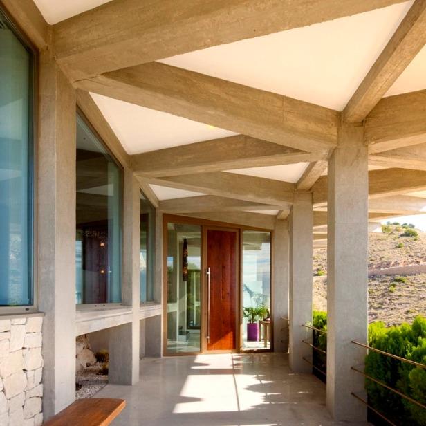 Diamond House - Abis Arquitectura 011
