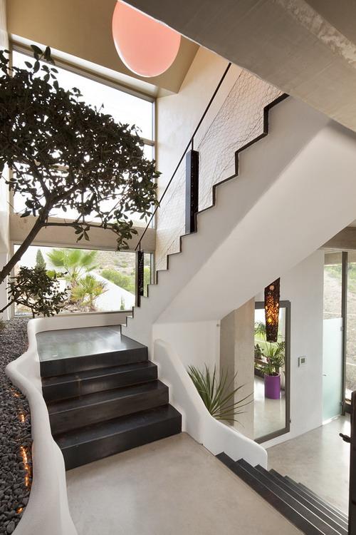 Diamond House - Abis Arquitectura 013