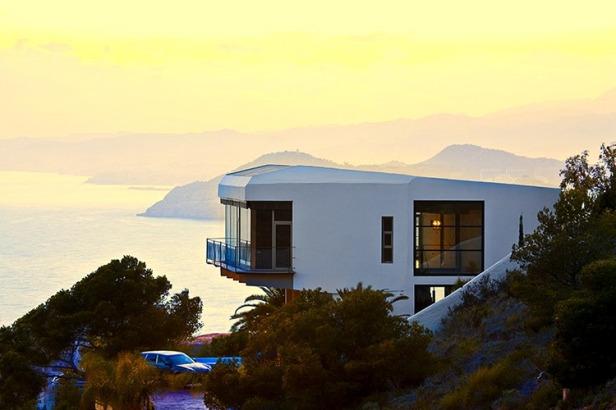 Diamond House - Abis Arquitectura 02