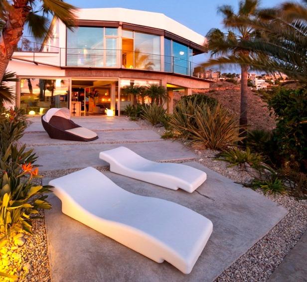 Diamond House - Abis Arquitectura 06