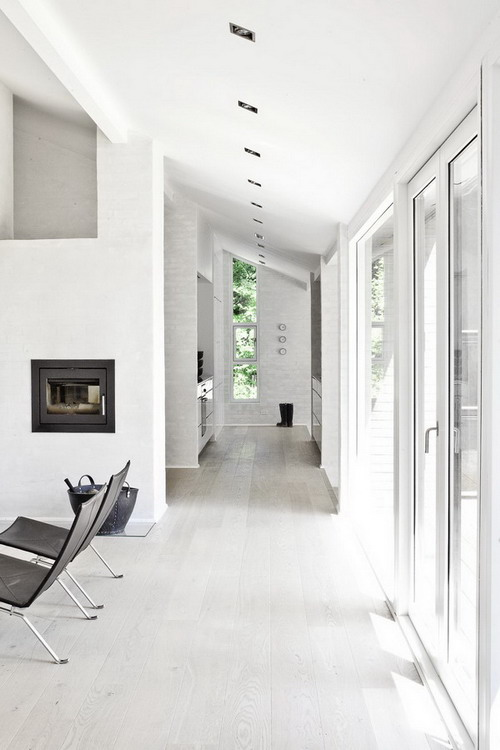 The Fredensborg House by NORM Architects_13