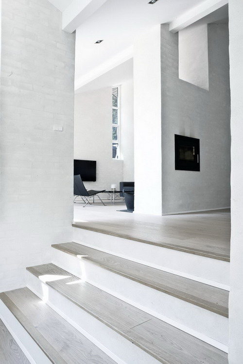 The Fredensborg House by NORM Architects_18