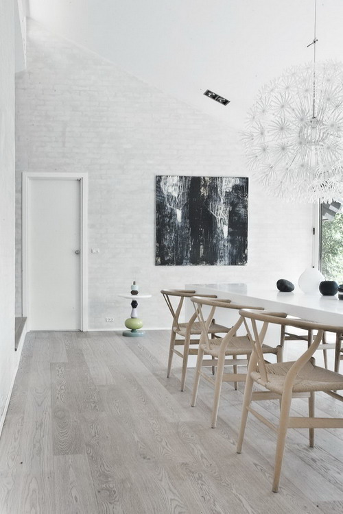 The Fredensborg House by NORM Architects_25
