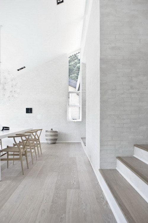 The Fredensborg House by NORM Architects_26