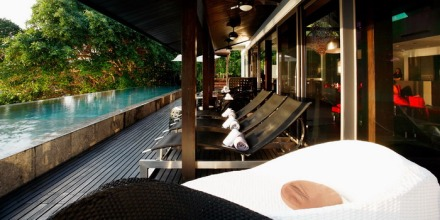 Villa Yin, Cape Sol, Phuket, Thailand 010