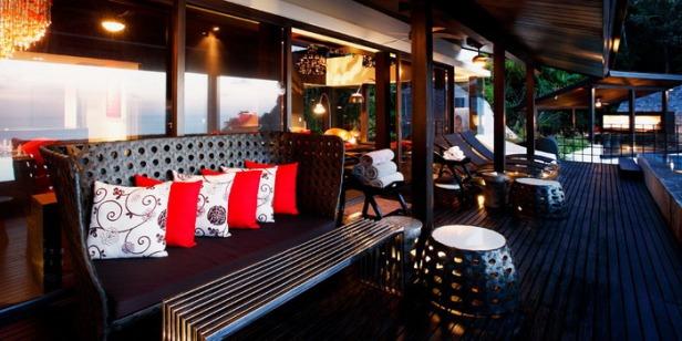 Villa Yin, Cape Sol, Phuket, Thailand 011
