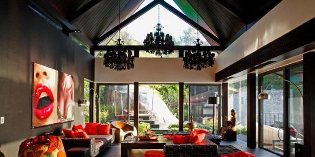 Villa Yin, Cape Sol, Phuket, Thailand 012