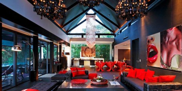 Villa Yin, Cape Sol, Phuket, Thailand 013