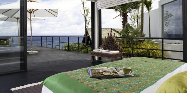 Villa Yin, Cape Sol, Phuket, Thailand 019