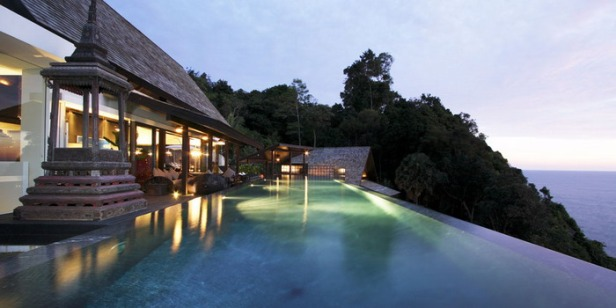 Villa Yin, Cape Sol, Phuket, Thailand 02
