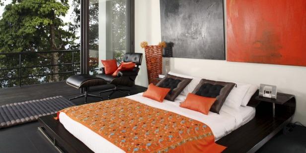 Villa Yin, Cape Sol, Phuket, Thailand 022