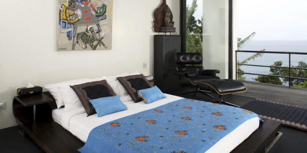 Villa Yin, Cape Sol, Phuket, Thailand 023