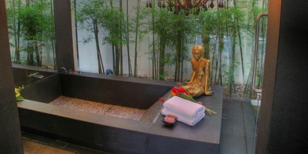 Villa Yin, Cape Sol, Phuket, Thailand 031