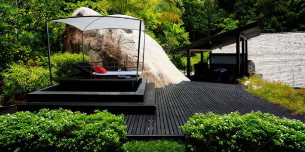 Villa Yin, Cape Sol, Phuket, Thailand 09