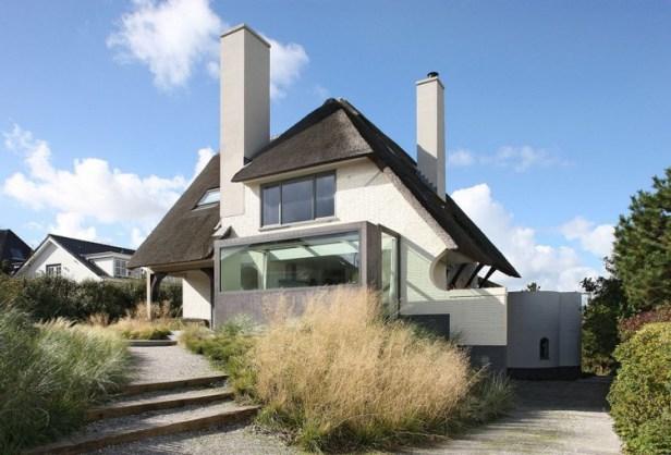 house-n-02-800x544