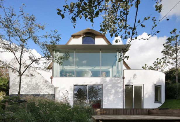 house-n-04-800x544