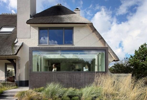 house-n-05-800x545
