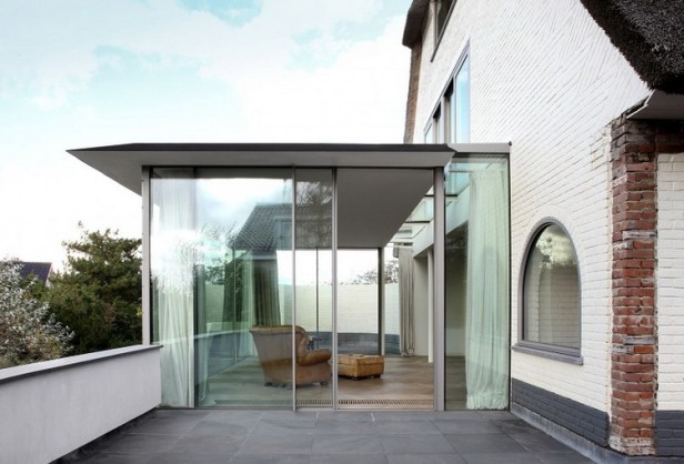 house-n-06-800x544