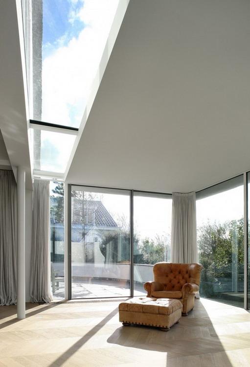house-n-08-800x1175