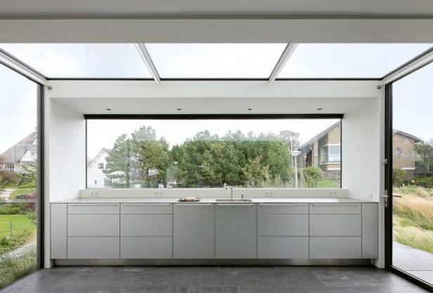 house-n-09-800x544