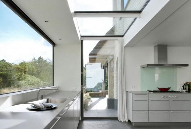 house-n-10-800x544