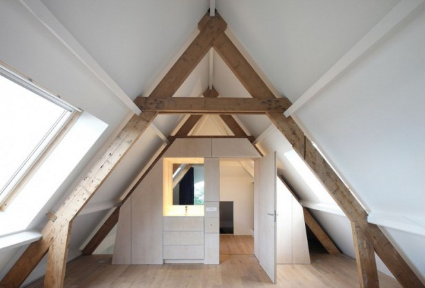 house-n-15-800x544