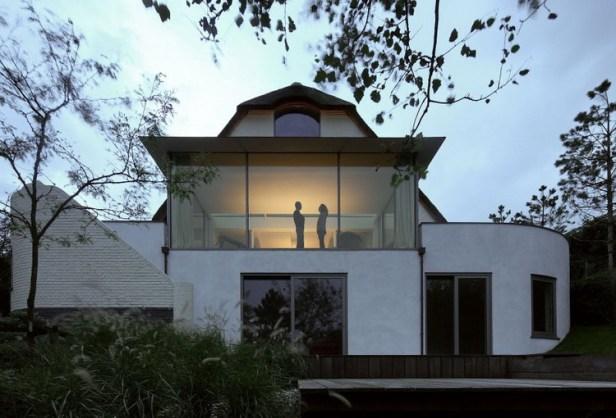 house-n-16-800x544