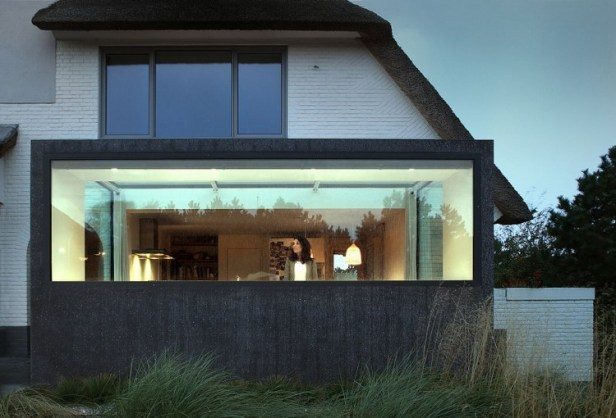 house-n-17-800x544