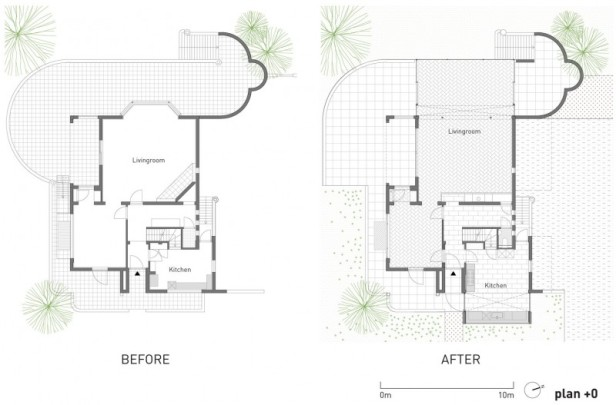 house-n-18-800x527