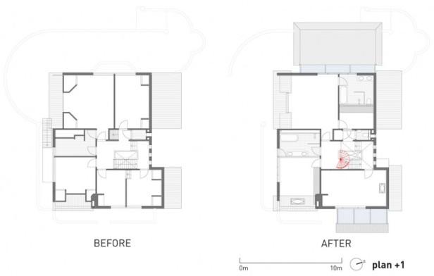 house-n-19-800x510