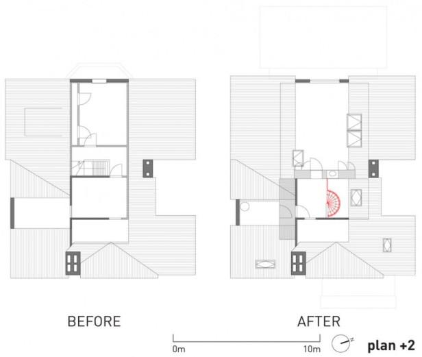 house-n-20-800x677