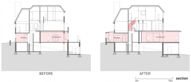 house-n-21-1150x498