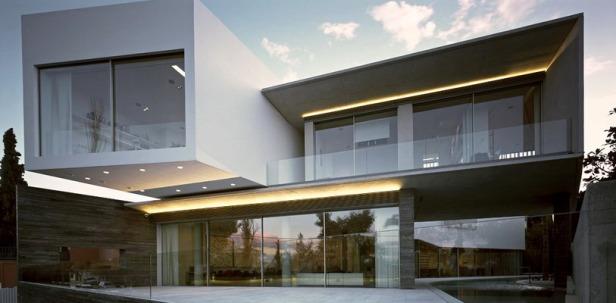Psychiko House by Divercity Architects_03