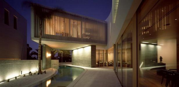 Psychiko House by Divercity Architects_05