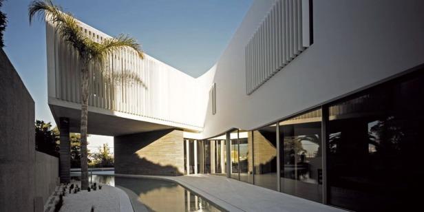 Psychiko House by Divercity Architects_06