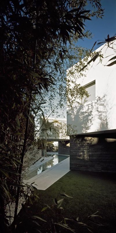 Psychiko House by Divercity Architects_07