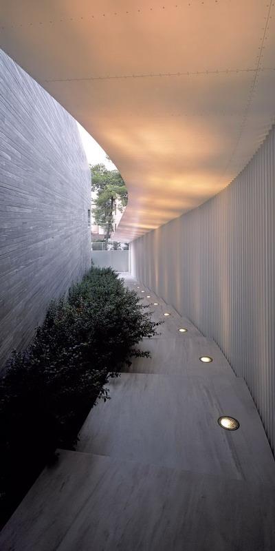 Psychiko House by Divercity Architects_09
