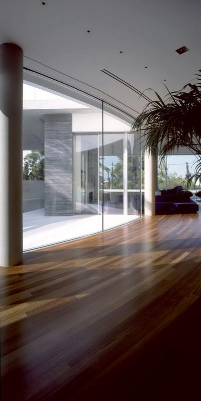 Psychiko House by Divercity Architects_10