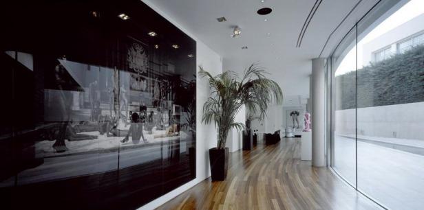 Psychiko House by Divercity Architects_14